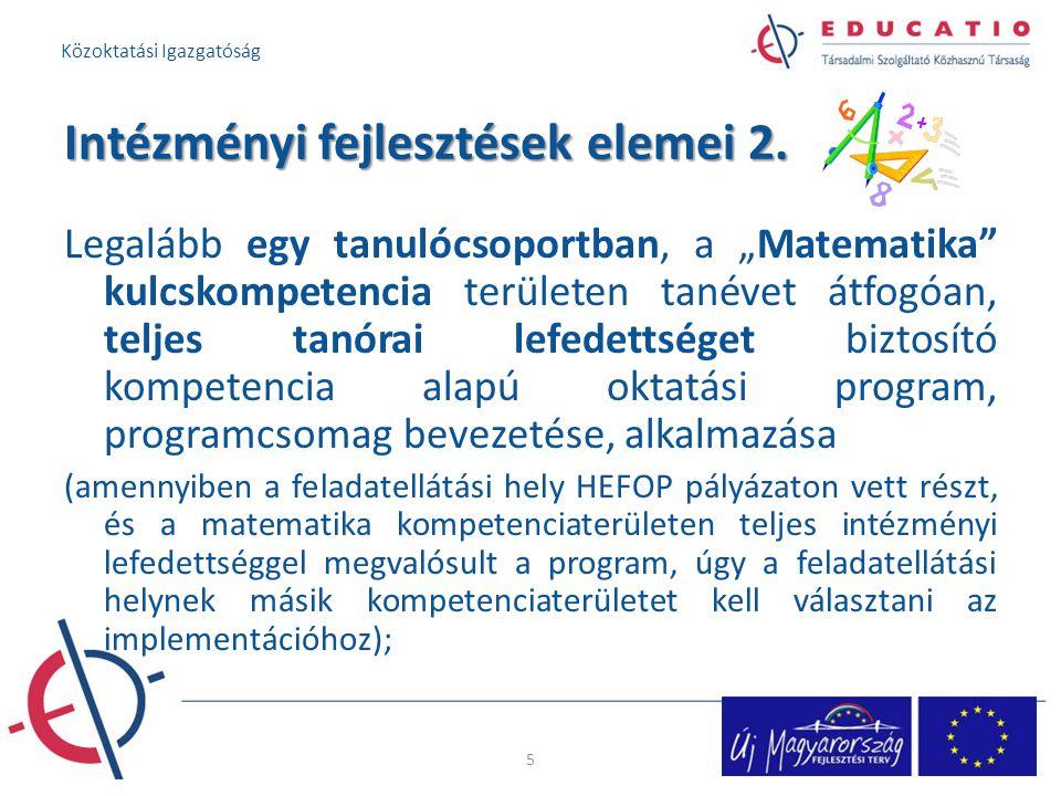 Együttműködés- ráhangolás 4 Az iskolai könyvtár közös használata a különböző tárgyakat tanító tanárokkal és csoportjaikkal.