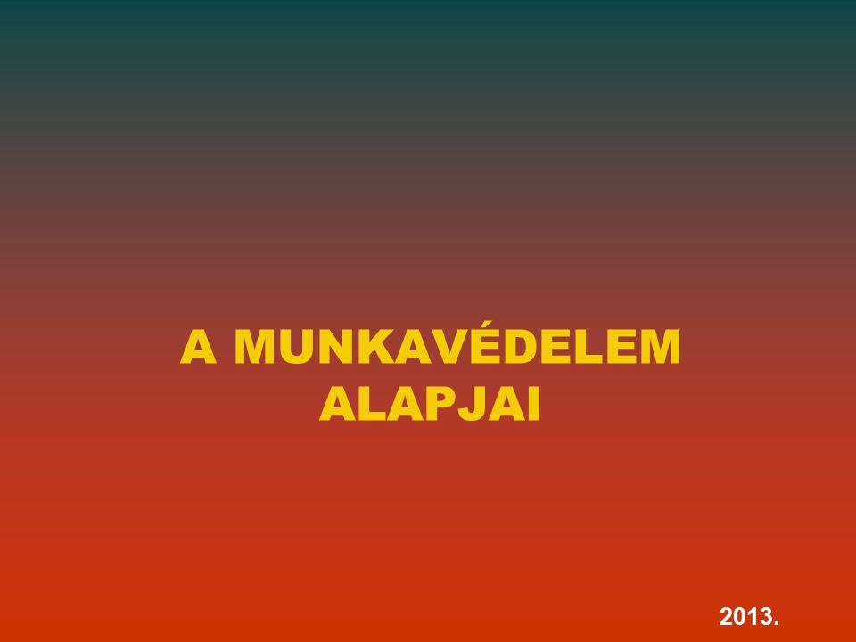 "A magyar munkavédelem története 1030.""Ius regale minerale 1220."