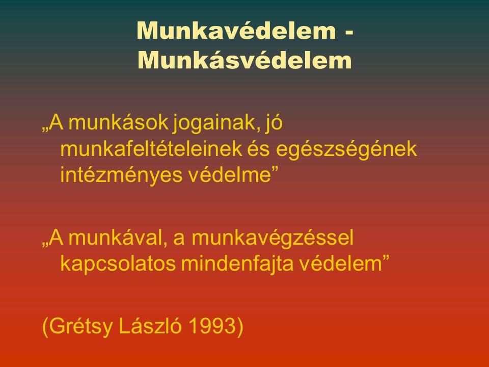1993.évi XCIII.