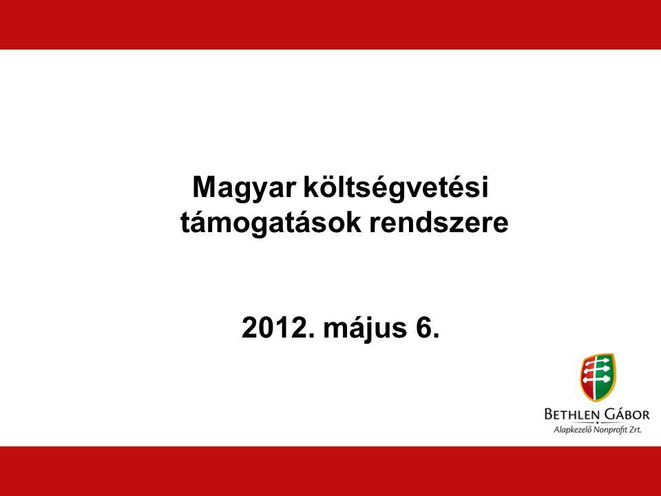 Vállalkozásfejlesztés Corvinus Zrt-től átvett feladatok – Vállalkozásfejlesztési támogatások kezelése Határidő VFK Egységesítő/összehangolt törekvések Kiemelt prioritások mentén meghatározott támogatások – Ágazati kitörési lehetőség – Magyar-magyar koprodukció – Regionális és nemzeti hatás