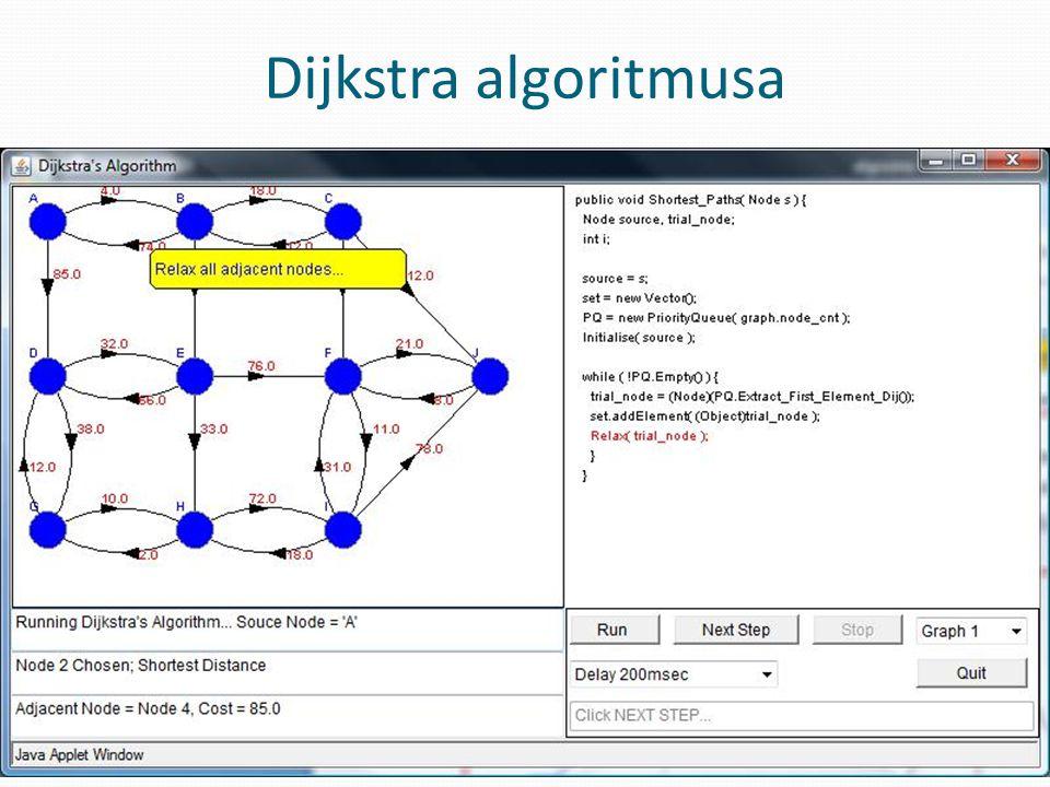 Saját típusrendszer Aránylag gazdag típuskészlet (skalár típusok, gyűjtemények, fák, gráfok) Java-hoz hasonlóan közös őstípus BaseType == Object Reflection-re épül, emiatt könnyen elérhető az egész.NET osztályhierarchia Felhasználói típus a rekord (egyelőre) A komplex típusok egymásba ágyazhatóak Automatikus típuskonverziók