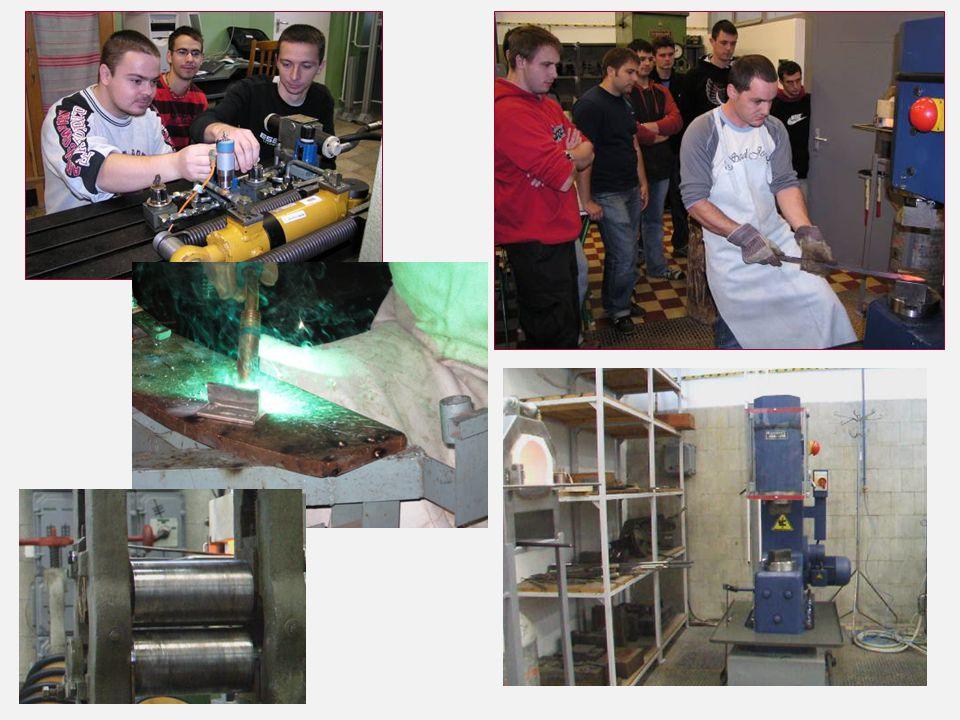 További aktualitások:   Kreatív Innovációs Központ Kecskemét (Kiemelt program, 2.24 milliárd forint)   Mercedes – Benz autógyár Kecskemét   - szakképzések,   - FSZ – képzések,   - gépészmérnöki alapszakon járműgyártó szakirány,   - járműgyártó alapszak,   - szakirányú továbbképzés járműgépész szakon, (együttműködés több magyarországii egyetemmel, főiskolával)   - idegen nyelvi, idegen nyelvű képzés.