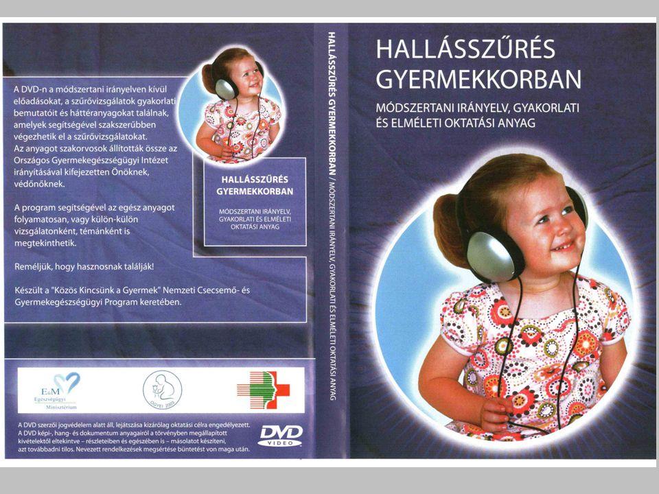 Kép (DVD)