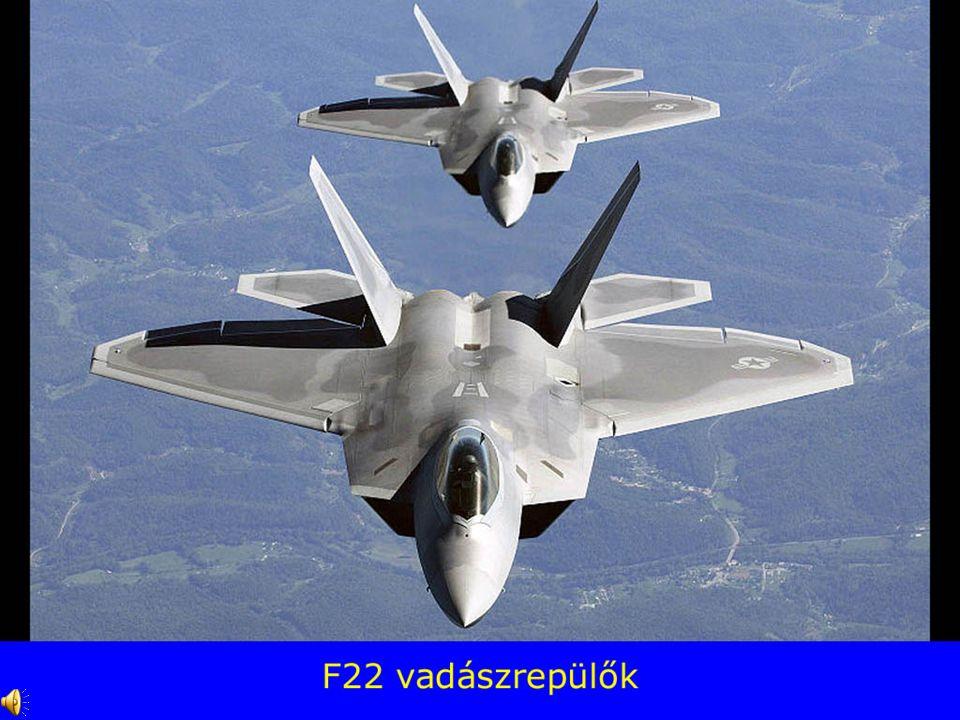 A biztonság átfogóbb értelmezése I. A XXI. századra kibővült és összetetté vált A hidegháborúban, 1990 előtt a katonai vonatkozása volt a jellemzőbb M