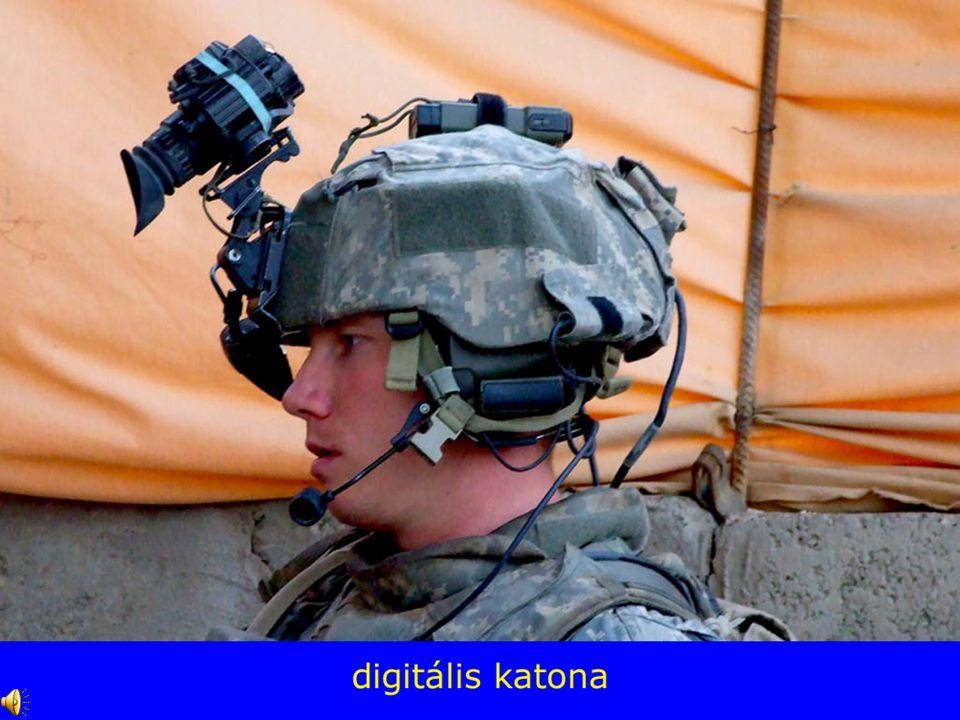 A közszféra információ illetve informatikai biztonsága I. Az informatika védelmére minden intézmény áldoz A stratégiai szemlélet ritkán nyer teret Jel