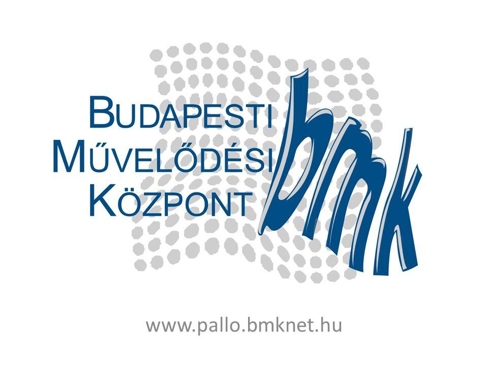 www.pallo.bmknet.hu