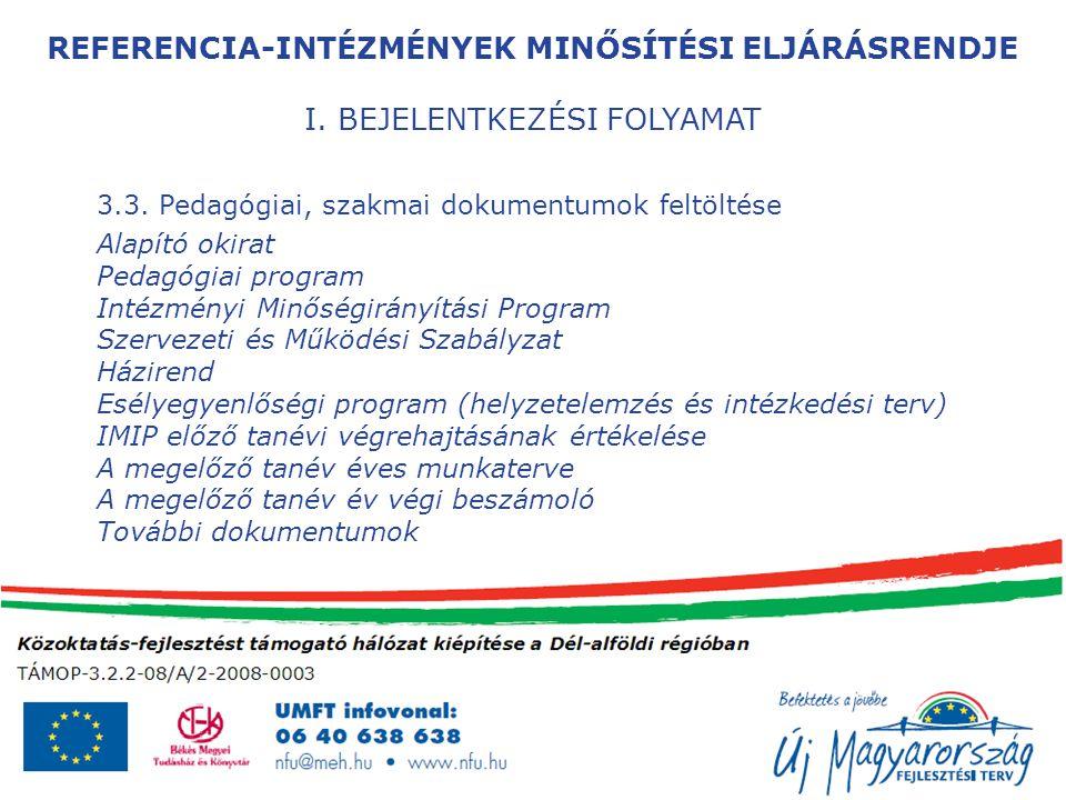 4.Postázás az EDUCATIO KFT.