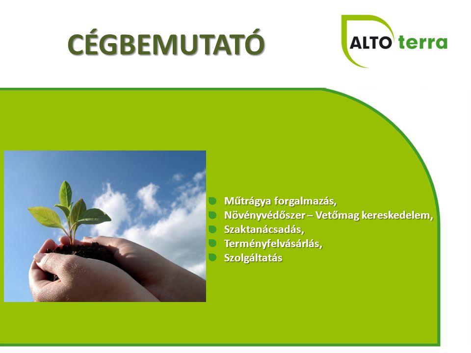Műtrágya forgalmazás, Műtrágya forgalmazás, Növényvédőszer – Vetőmag kereskedelem, Növényvédőszer – Vetőmag kereskedelem, Szaktanácsadás, Szaktanácsad