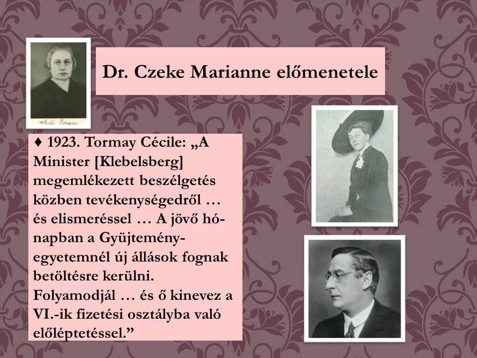 Politika, nőmozgalom ♦ 1918.