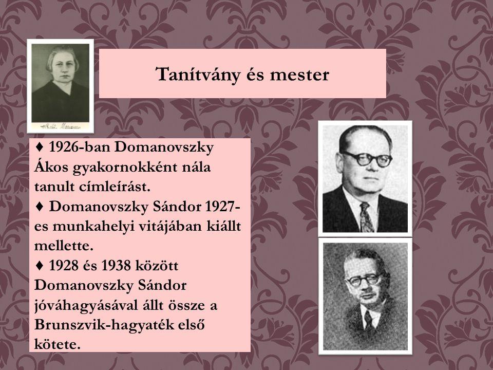 Női elődök nyomában ♦ Lemouton Emília Adorján Boldizsárné (1824-1869) Shakespeare összes műveinek első magyar fordítója.