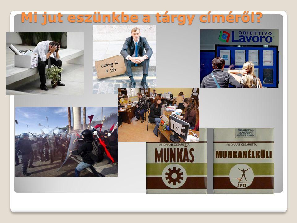 Köszönöm a figyelmet! Elérhetőség: http://www.borbelytiborbors.extra.hu/home.html