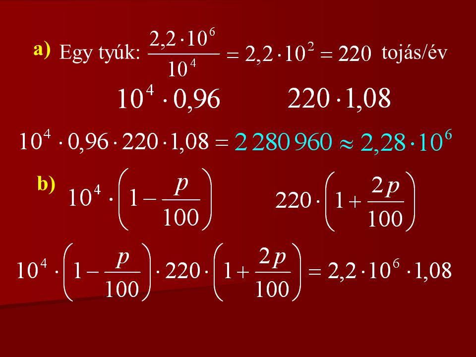 b) Szeretnénk egy A 1 B 1 C 1 alapú, x magasságú, felül nyitott egyenes hasáb alakú íróasztali tolltartót létrehozni a lapból, ezért levágtuk a fölösleget, majd az A 1 B 1 C 1 háromszög élei mentén felhajtottuk a hasáb oldallapjait.
