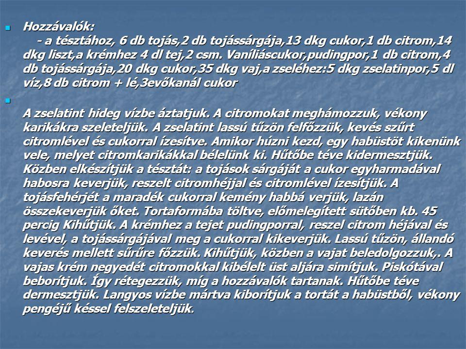 Köszönöm a figyelmet Szénási Attila 9.a