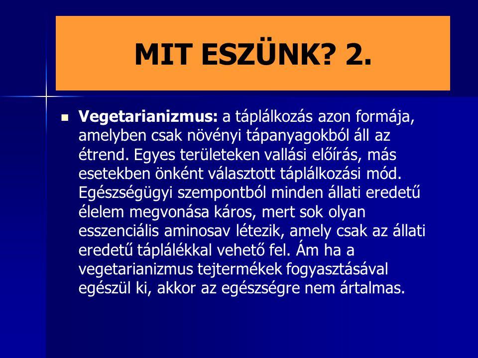MIT ESZÜNK. 2.
