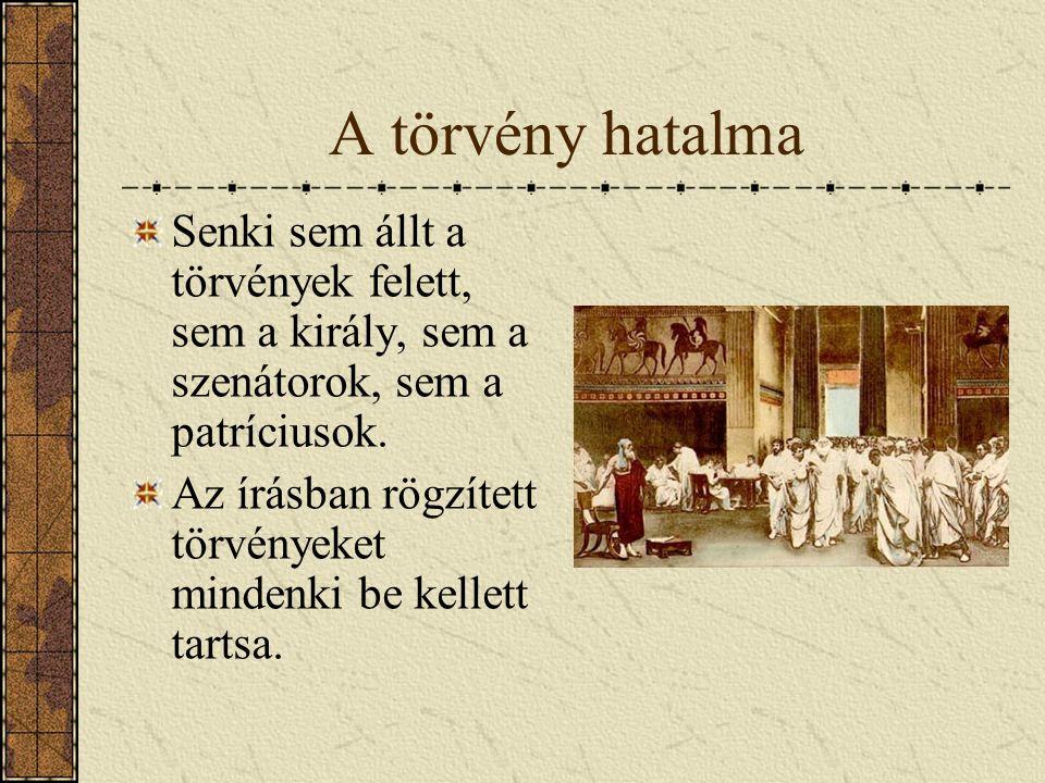 Feudalizmus (társadalmi-politikai rendszer ) A király tulajdonában volt a föld legnagyobb része; adományozott belőle a leghűségesebb uraknak (senior) vagy csak bérbe adta (pl.