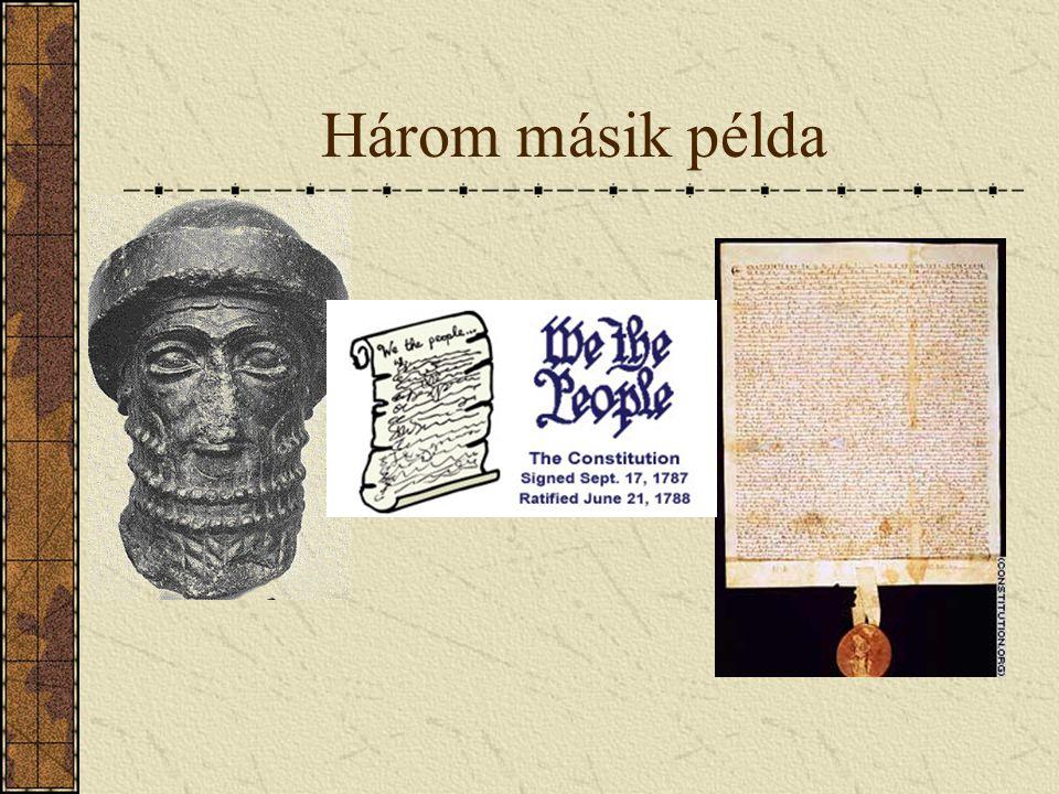 A keresztes-hadjáratok hatásai Zsidók és muzulmánok üldözése Gazdasági fellendülés az élénk kereskedelemnek köszönhetően A királyok és pápák hatalma is megerősödött