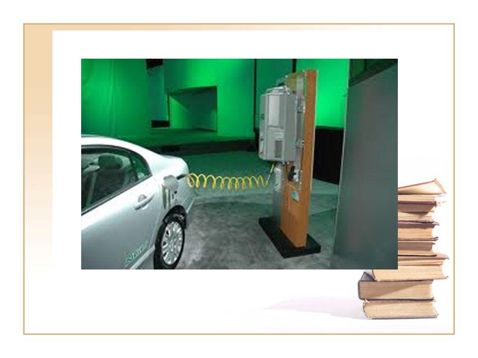 Bio üzemanyagok A jelenlegi szabályok szerint a bioüzemanyagok bekeverése kötelező, a forgalomba hozott bioüzemanyag energiatartalmának a motorbenzin energiatartalmának 3,1%-át, a gázolajénak 4,4%-át kell elérnie.