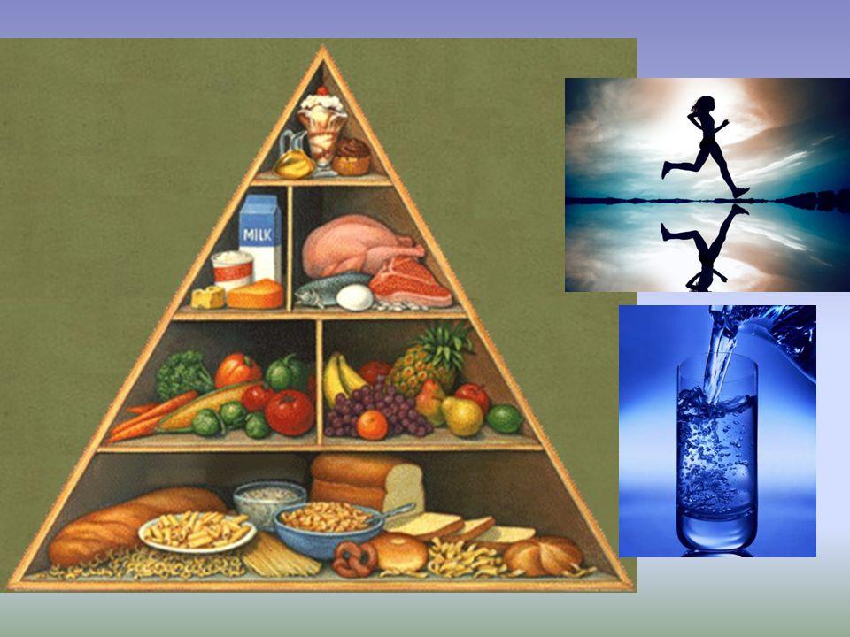 Húsok fehérjetartalma Átlagosan 20% Minden főétkezés legyen komplett.