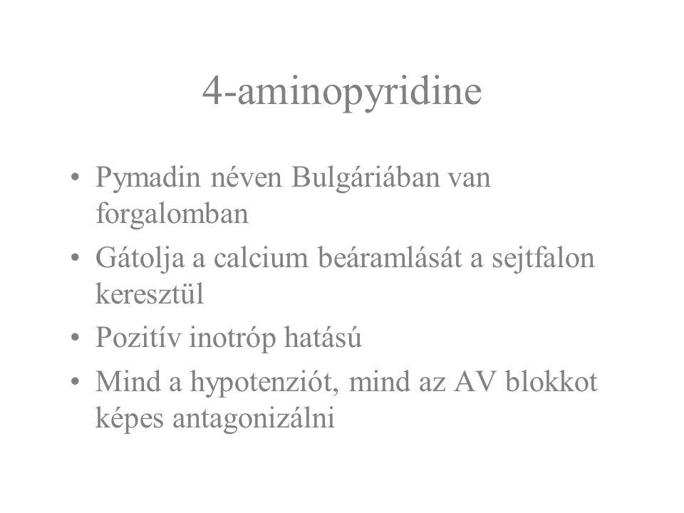Gyorstesztek benzodiazepinek (BZD) 300 ng/ml barbiturátok (BAR) 300 ng/ml ópiátok (MOR) 300 ng/ml triciklikus antidepresszánsok (TCA)1000 ng/ml tetrahidro-cannabinol (THC) 50 ng/ml amphetamin (AMP)1000 ng/ml metamphetamin (M-AMP)1000 ng/ml methadone (MTD) 300 ng/ml phencyclidine (PCP) 25 ng/ml