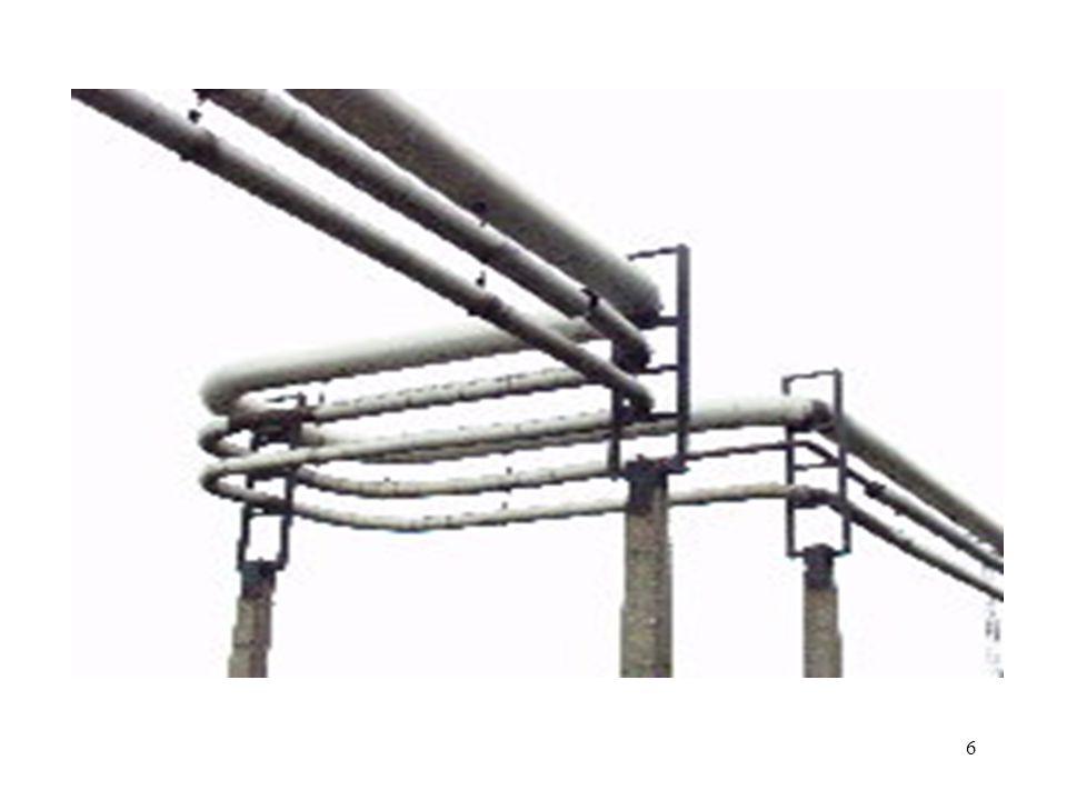 16 Halmazok átalakulása — 1 Gázokból Folyadék: lecsapódás, kondenzáció.