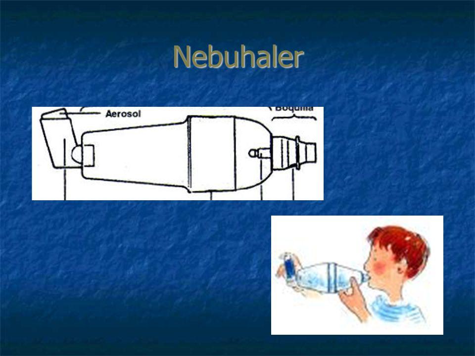 Nebuhaler