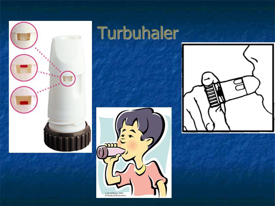 Turbuhaler