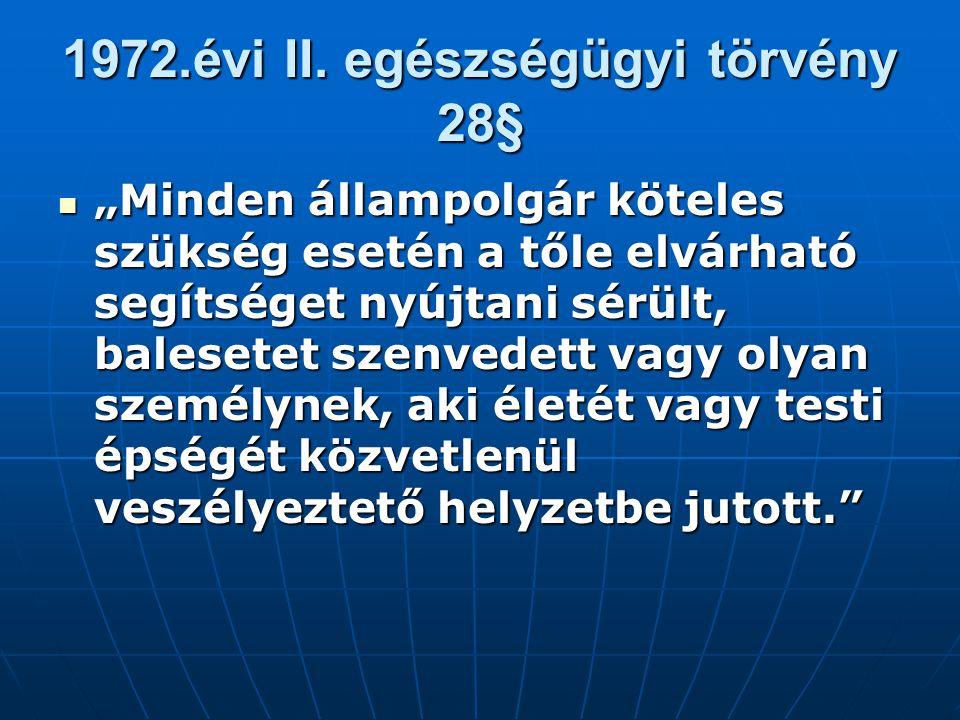 ESNY TÖRTÉNETE 962.Szamaritánus eszmék terjedése 962.