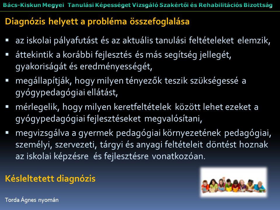 Méltányossági elvek Nkt.51.
