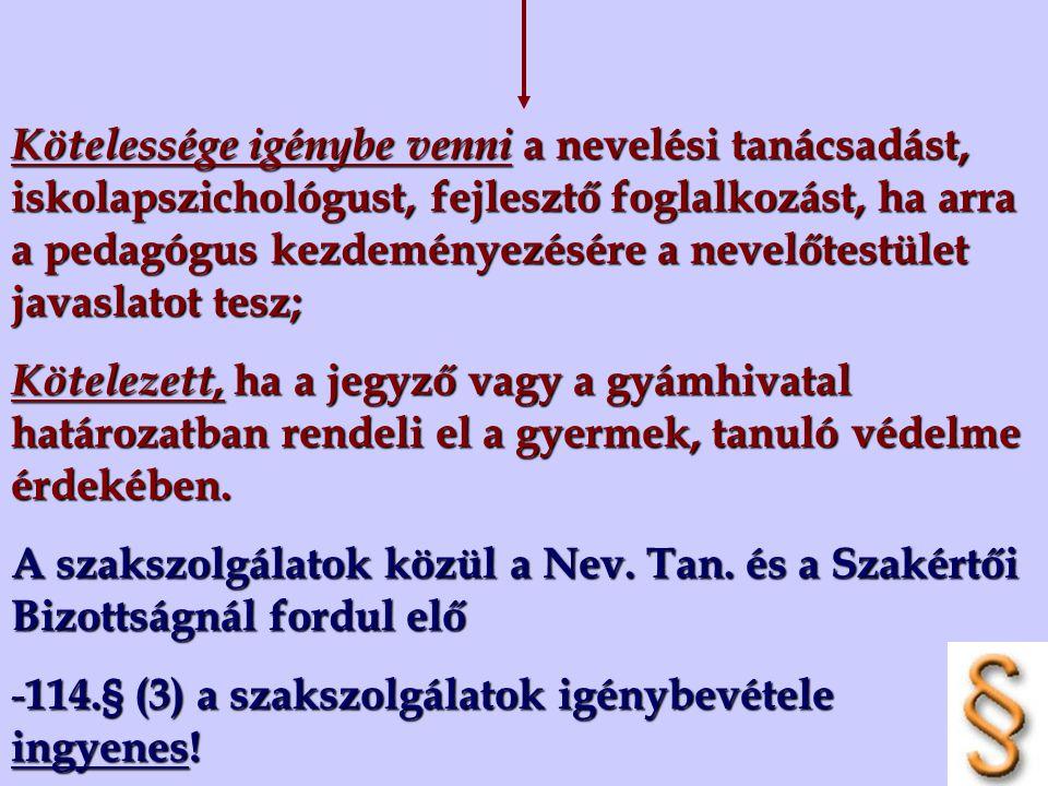 CSAK a 14/1994.