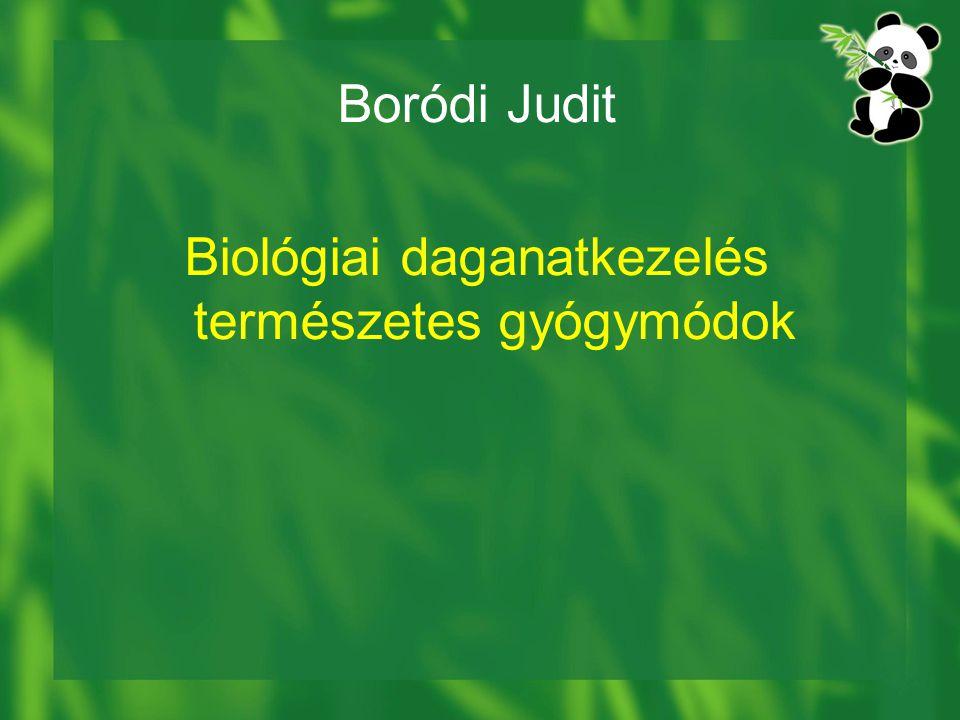 Szelén biokémiai védőfaktor, oxidatív stressz ellen védő nyomelem  Megköti a szabadgyököket  Gátolja a zsírsavak oxidációját  Véd a mérgező nehézfémekkel szemben (Pb.