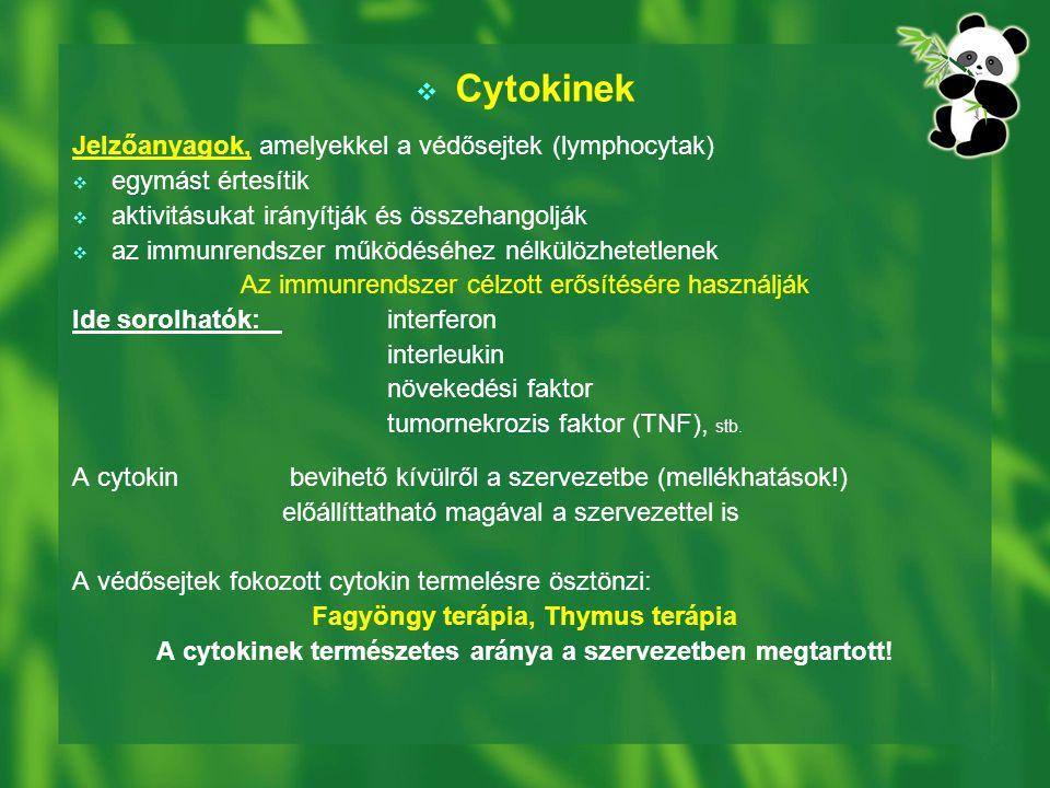C-vitamin Megköti a szabadgyököket, közben elbomlik, de megakadályozza a sejtek, szövetek károsodását.