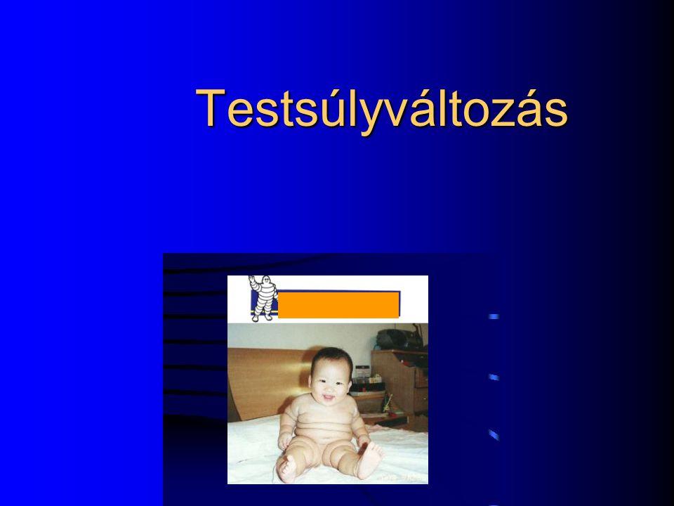 0 5 10 15 20 25 30 35 40 45 50 01050264 Betegek (%) Seroquel 360.5 mg/day (n=33) Haloperidol 10.6 mg/day (n=97) Olanzapine 13.5 mg/day (n=167) Risperi