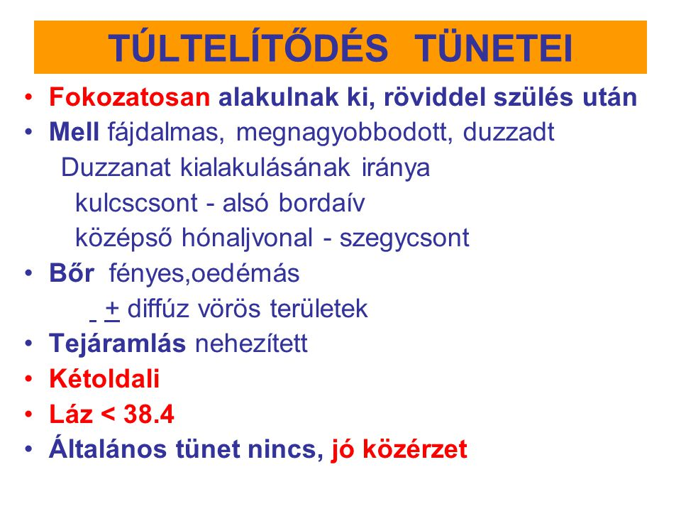 Nyelvfék 12/10 ©UNICEF C107-35