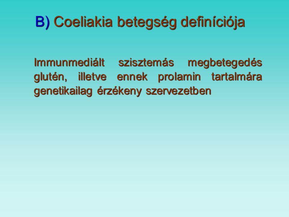 A) Táplálék allergia prevenció kommenszális antigének kedvező hatása korai kis mennyiség immuntolerancia Terhes anya ne diétázzon.