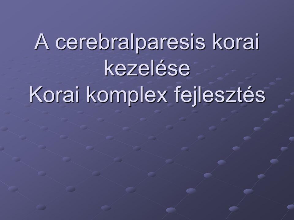 Az értelmi fogyatékosság okai Down syndroma kromoszóma eltérései, diagnosztika lehetőségei, legfontosabb tünetek Intrauterin élet fertőzései Intrauterin élet ártalmait okozó vegyi anyagok Congenitális hyperthyreosis Fenilketonuria Újszülöttek agyi károsodásának főbb jellemzői általánosságban HIE (hypoxiás-ischémiás encephalopathia) okai Mi történik krónikus hypoxia esetén az újszülött szervezetében.