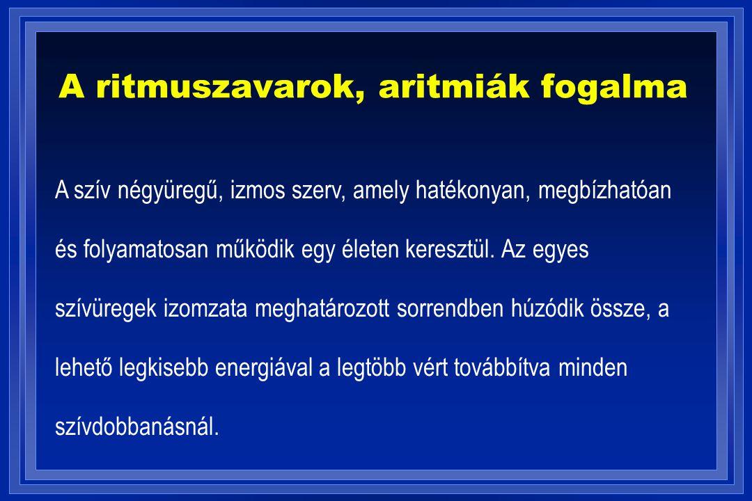 Mobitz II. block