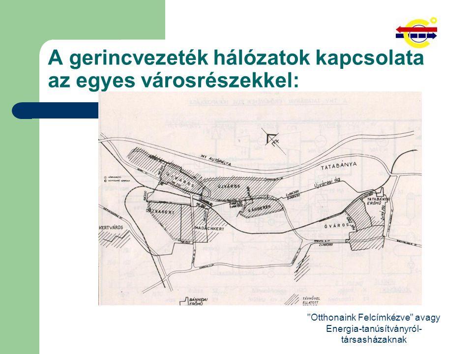 Otthonaink Felcímkézve avagy Energia-tanúsítványról- társasházaknak Külső fali, utólagos hőszigetelés hatása képekben Gál István ltp.