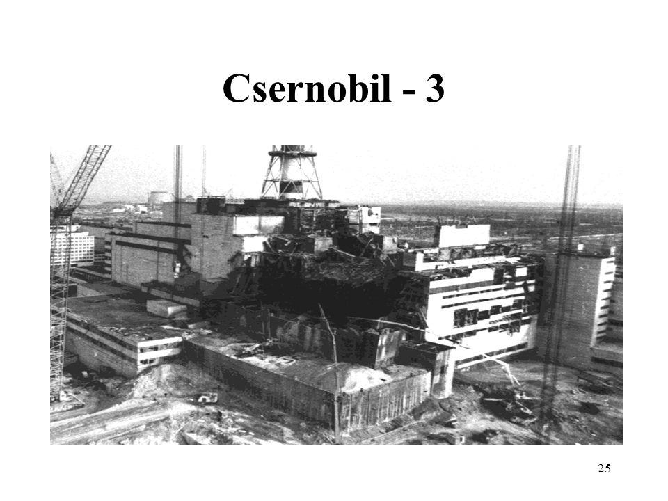 26 Csernobil - 4