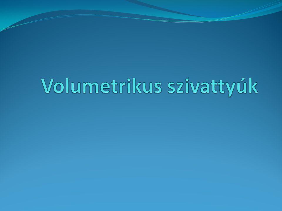 Író Béla Hő- és Áramlástan Gépei (AG_011_1) SZE_MTK Mechatronika és Gépszerkezettan Tanszék 2/29