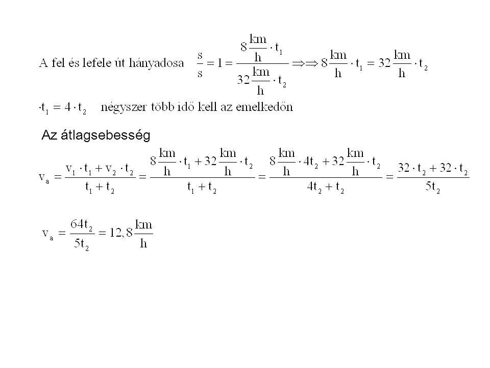 a) b/1) Megoldás: