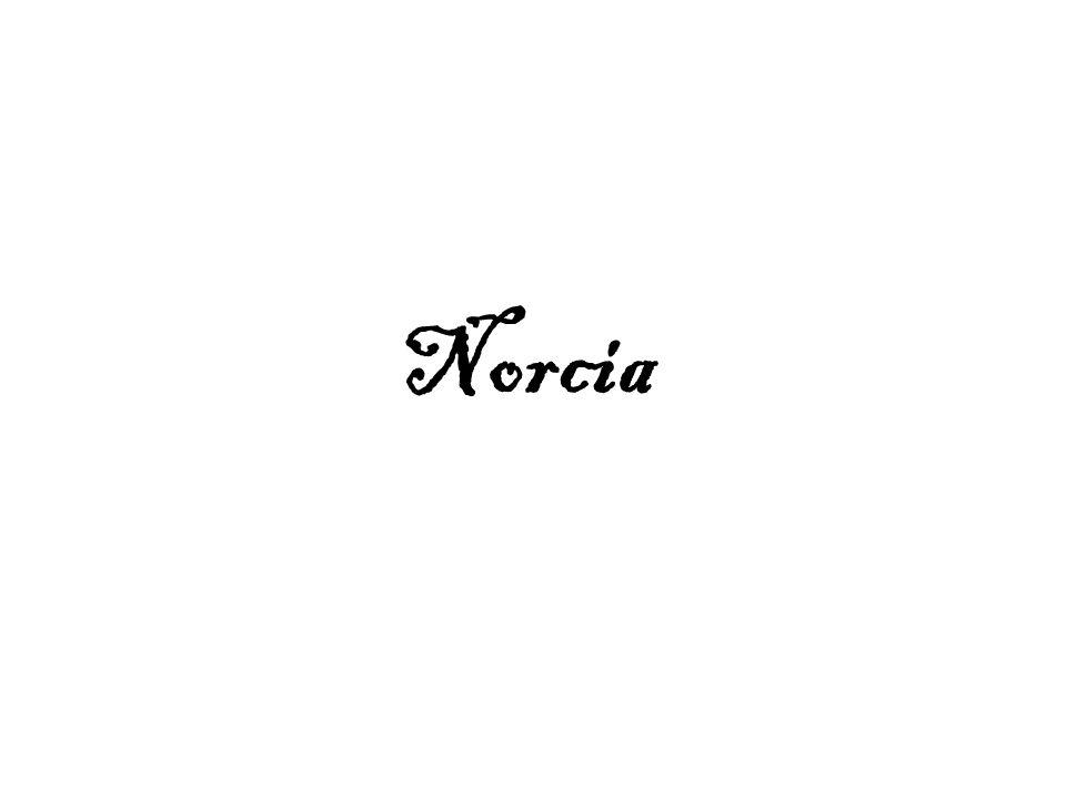 Norcia
