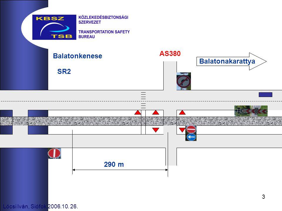 3 Lócsi Iván, Siófok 2006.10. 26. 1972 sz. vonat Balatonakarattya AS380 290 m SR2 Balatonkenese