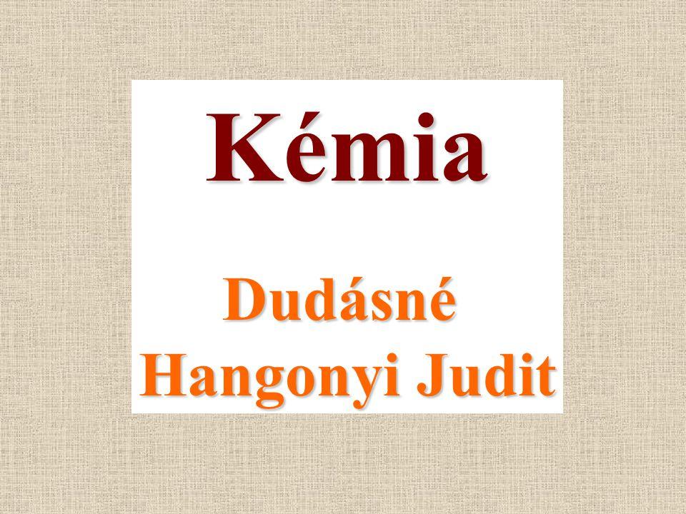 Interaktív Magyar Nyelvtan Http://www.sulinet.hu/tart/kat/n oldalon E-tananyag;e-Nyelvtan