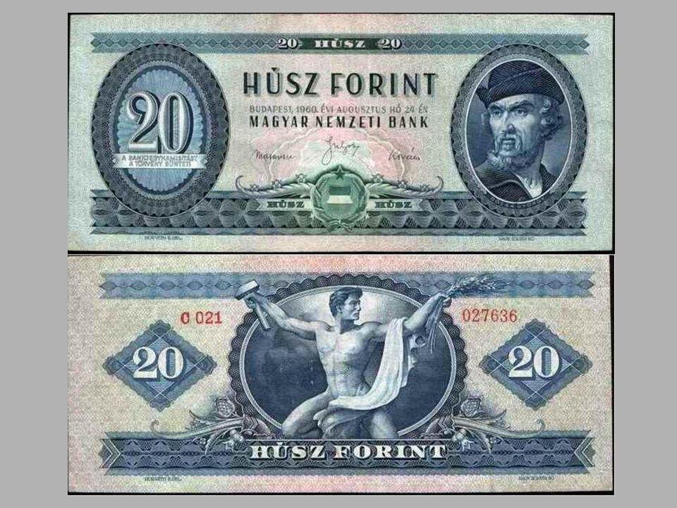 2.A földreform - 1944/45.