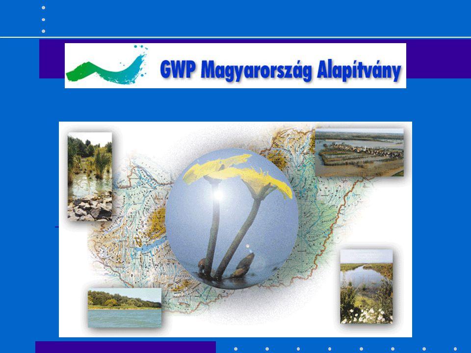 Nagyprojektek: ivóvízminőségjavítás Dél Alföldi régió ivóvízminőség javítás 225 település 105,6 Észak-Alföld ivóvízminőségjavító program 199 60 424 település