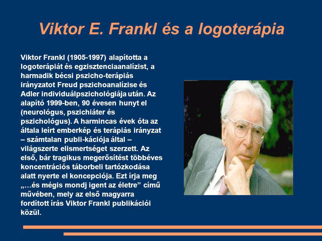 Viktor E.
