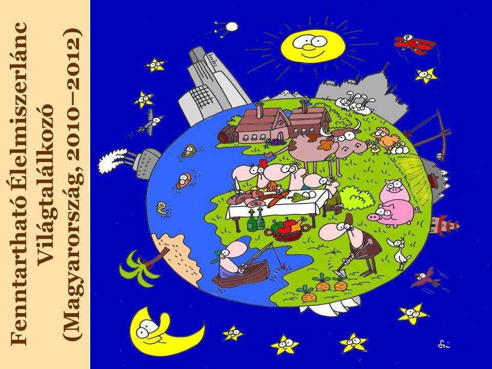 79 Élelmiszerlánc Tudományos Diákkonferencia (World Food Train 2011) Előzetes: 2010.
