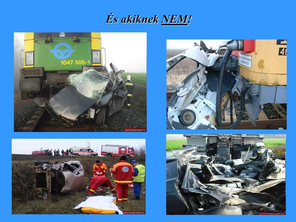 """Nemzetközi kampányok a vasúti átjárók biztonságáért 'Don't risk it!' kampány Ausztráliában: """"zéró tolerancia meghirdetése a kormány által (2009) + számos kezdeményezés 'Railway Safety Campaign', 2010."""