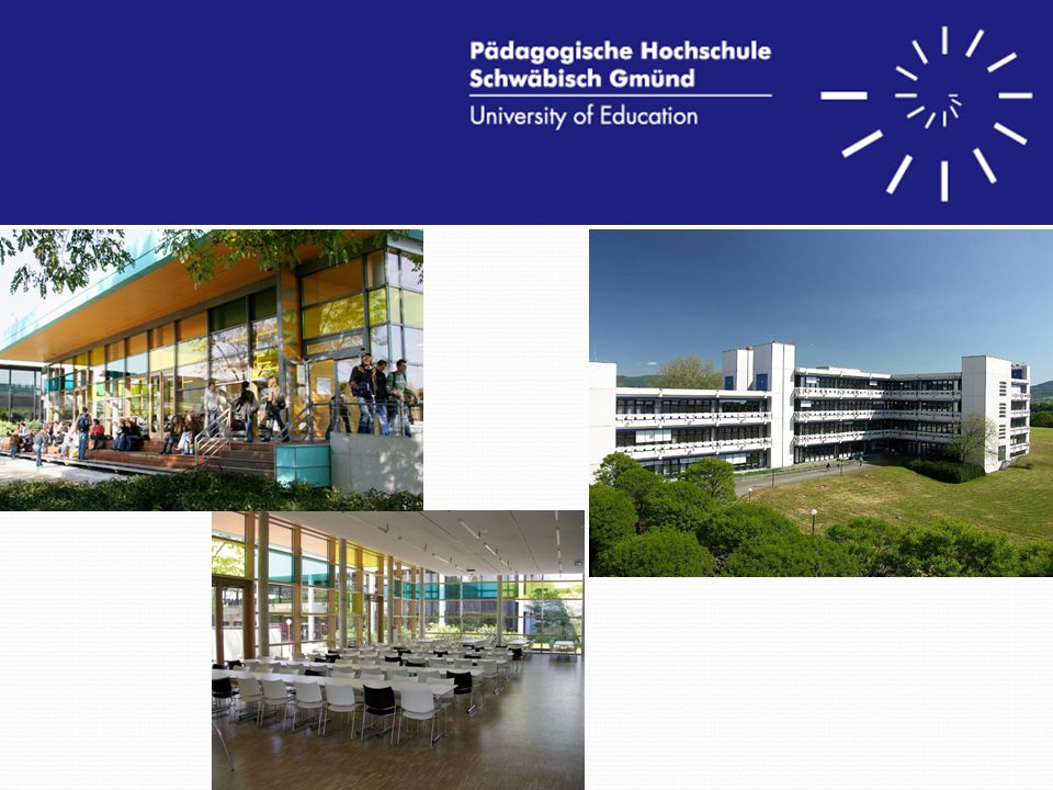 Kollégium A főiskola biztosítja a helyet Kb.
