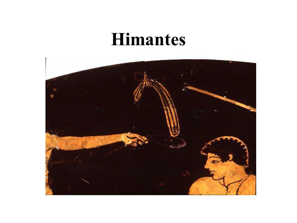 Himantes